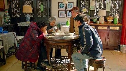 中國式關係 第30集 Chinese Style Relationship Ep30