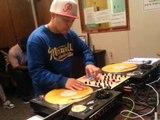 TOP 5 BEST SCRATCH DJS IN THE WORLD