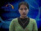 EDITORIAL - 9 DE AGOSTO DE 2007