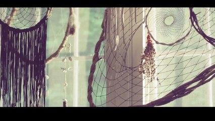"""Lee Eller """"Angel"""" video teaser"""
