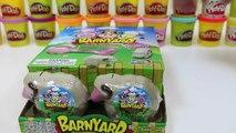 Kidsmania Bubble Mania Barnyard Bubble Gum Funny Butt Tape Animal Shape Gum Dispenser!
