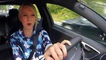 Al volante: El magacín del automóvil | Al volante