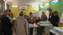 Russian election chiefs to investigate Reuters findings of irregularities