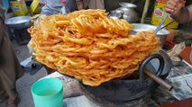 Tastes of Pakistan | Lahore Street Food II Intro | Best Tastes of Lahore | Stay Tuned for More