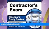 different   Contractor s Exam Flashcard Study System: Contractor s Test Practice Questions