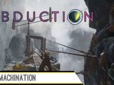 Découverte : Obduction ( part 7 )