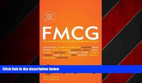 READ book  FMCG: The Power of Fast-Moving Consumer Goods  DOWNLOAD ONLINE