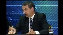 Georgie Deux hommes politiques en viennent aux mains en direct à la télévision - Regardez_1280x720