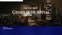 General Hospital 9-23-16 Preview
