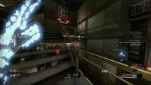 Blacklight retribution Gameplay Sniper Montage (21)