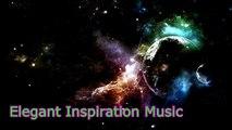 Elegant Inspiration Chill Music Chillstep