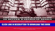 PDF Download] The Time Space & Cost Guide to Better