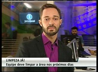JL2 - OPERAÇÃO LAVA-JATO
