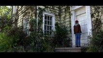 A WORLD BEYOND – Featurette Screenvision – JETZT im Kino – Disney HD