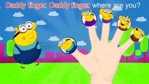 Peppa Pig Easter Eggs Finger Family / Nursery Rhymes and More Lyrics