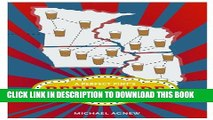 [PDF] A Perfect Pint s Beer Guide to the Heartland (Heartland Foodways) Full Colection