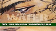 [PDF] The Water: Vagabond Illustration Collection Popular Online