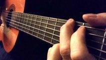 John Lennon- 'John Winston' -Clay Mitchell original song -Beatles-Elvis-Buddy Holly-Nixon-Cynthia