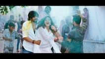 Araku Road Lo Tholi Tholi Promo Video Song | Ram Shankar, Nikesha Patel - Movies Media