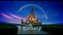 ALICE IM WUNDERLAND: Hinter den Spiegeln - Beeilung - Ab jetzt im Kino | Disney HD