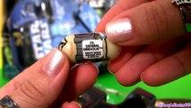 Mighty Beanz Star Wars Darth Vader Tin Case Store Display 42 beanz Luke Skywalker Princess Leia