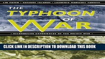[PDF] The Typhoon of War: Micronesian Experiences of the Pacific War Popular Collection