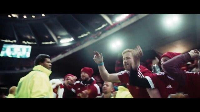 FIFA 17 - Lascia il Segno - Spot TV Ufficiale