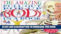 [PDF] The Amazing Pull-out, Pop-up Body in a Book Full Online