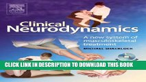 [PDF] Clinical Neurodynamics: A New System of Neuromusculoskeletal Treatment Popular Colection