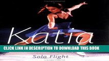 [PDF] Katia Gordeeva: Solo Flight [Online Books]
