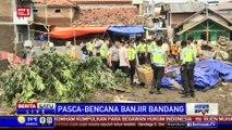Banjir Bandang Garut, Sejumlah Korban Diduga Masih Tertimbun Lumpur
