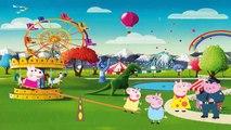 Peppa Pig Em Portugues Brasil - Peppa Pig Filme Em Portugues Brasil - Vários Episódios 111
