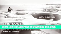 [PDF] The Lost Photographs of Captain Scott: Unseen Images from the Legendary Antarctic Expedition