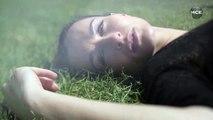 Les facettes de l'amour: Premier amour: stop aux idées reçues démoralisatrices !