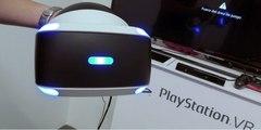 Instalación y cómo conectar Playstation VR
