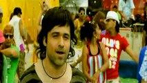 Aye khuda Murder 2 Full Song HD 720p top songs best songs new songs upcoming songs latest songs sad songs hindi songs bollywood songs punjabi songs movies songs trending songs mujra - Video Dailymotion