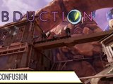 Découverte : Obduction ( part 8 )
