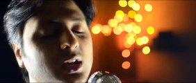 Bolna Kapoor and Sons Arijit Singh Cover By Amit top songs 2016 best songs new songs upcoming songs latest songs sad songs hindi songs bollywood songs punjabi songs movies songs trending songs mujra dance Hot songs - Video Dailymo.