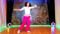 Dance on Afghan Jalebi top songs 2016 best songs new songs upcoming songs latest songs sad songs hindi songs bollywood songs punjabi songs movies - Video Dailymotion