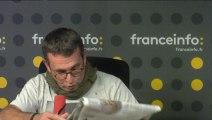 Selon Didier Barbelivien, si les Français connaissaient Sarkozy, ils voteraient pour lui à 90%
