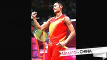 Top 5 Badminton Single Player (Man)-lszdDVHAxUw Đăng lại Badminton x3 bởi Badminton x3