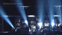 Hozier & Annie Lennox Take Me To Church & I Put A Spell On You Live Performance Grammy Awards 2015
