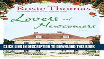 [PDF] Lovers and Newcomers: A Novel Popular Colection