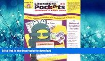 FAVORIT BOOK Literature Pockets, Folk Tales and Fairy Tales, Grades 2-3 READ EBOOK