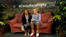 2016 Nebelhorn Trophy - Oberstdorf Germany (3)