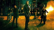 Watch Movie The Purge: Anarchy Streaming