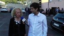 D!CI TV : Présidentielles 2017 : Un comité de soutien à Nicolas Sarkozy lancé dans les Hautes-Alpes