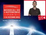 Mag autojournal.fr du 23/09/2016