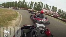 karting Fpia 2016 race6-GP Spa